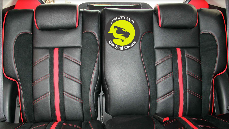 car seat covers in coimbatore2 car decors car accessories coimbatore india car seat covers. Black Bedroom Furniture Sets. Home Design Ideas