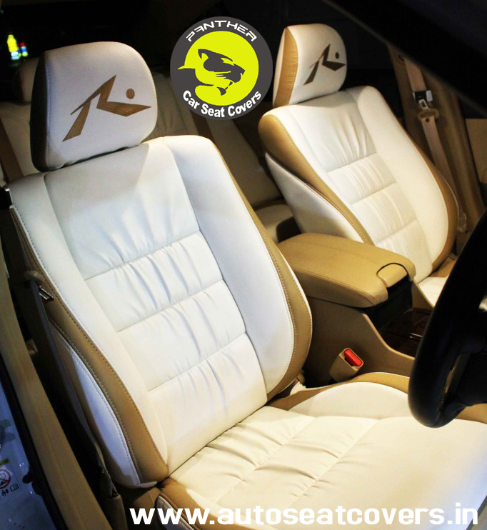 civic car seat covers in coimbatore car decors car accessories coimbatore india car seat. Black Bedroom Furniture Sets. Home Design Ideas