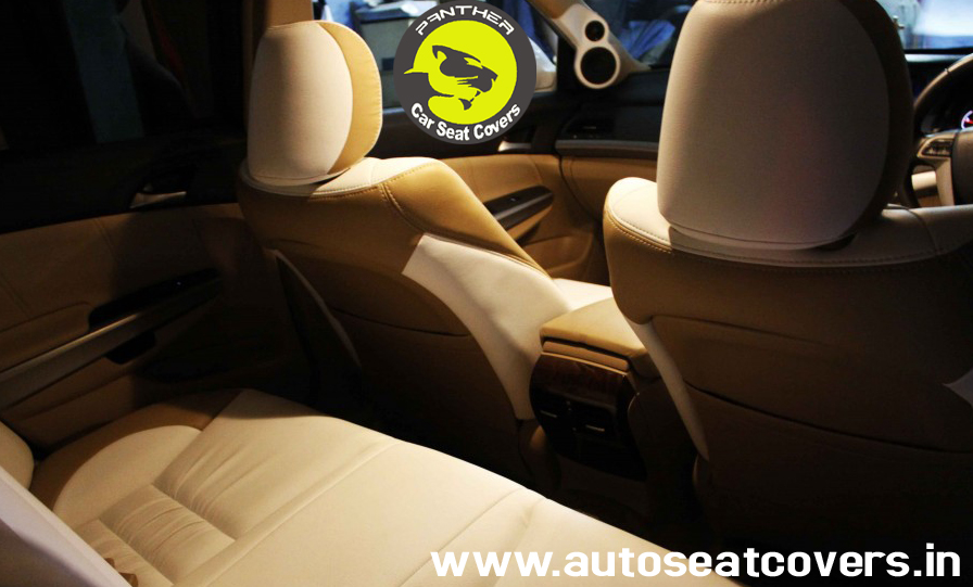 civic car seat covers in coimbatore7 car decors car accessories coimbatore india car seat. Black Bedroom Furniture Sets. Home Design Ideas