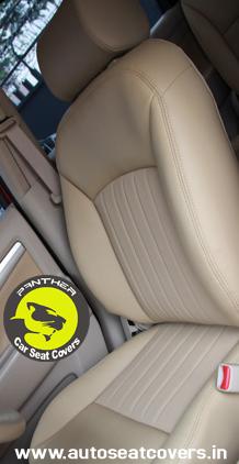 ertiga car seat covers in coimbatore3 car decors car accessories coimbatore india car seat. Black Bedroom Furniture Sets. Home Design Ideas
