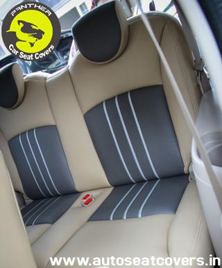 ertiga car seat covers in coimbatore7 car decors car accessories coimbatore india car seat. Black Bedroom Furniture Sets. Home Design Ideas