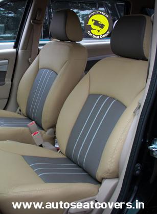 ertiga car seat covers in coimbatore9 car decors car accessories coimbatore india car seat. Black Bedroom Furniture Sets. Home Design Ideas