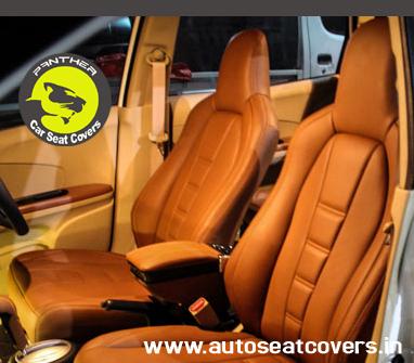 honda mobilio car seat covers in coimbatore11 car decors car accessories coimbatore india. Black Bedroom Furniture Sets. Home Design Ideas