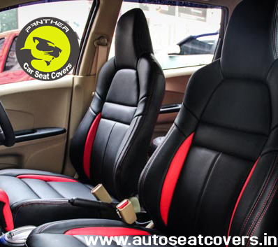car seat covers in coimbatore car seat covers design custom leather interior upholstery seat. Black Bedroom Furniture Sets. Home Design Ideas