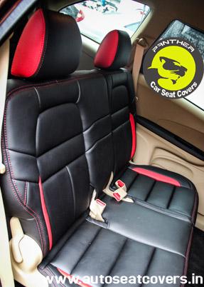 honda mobilio car seat covers in coimbatore16 car decors car accessories coimbatore india. Black Bedroom Furniture Sets. Home Design Ideas