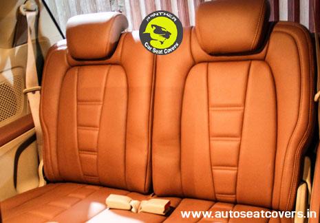honda mobilio car seat covers in coimbatore8 car decors car accessories coimbatore india. Black Bedroom Furniture Sets. Home Design Ideas