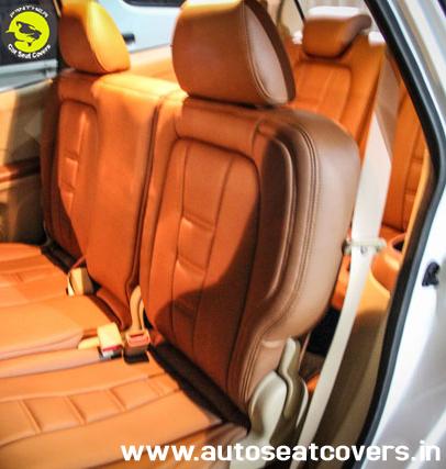 honda mobilio car seat covers in coimbatore9 car decors car accessories coimbatore india. Black Bedroom Furniture Sets. Home Design Ideas