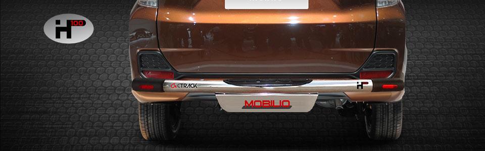 Honda-Mobilo-rearguard-H100