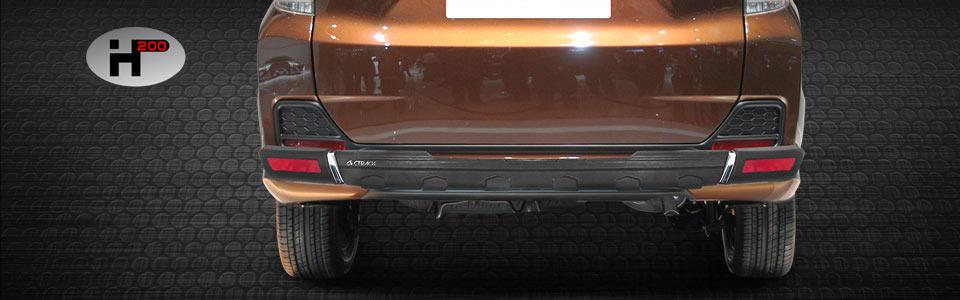 Honda-Mobilo-rearguard-H200