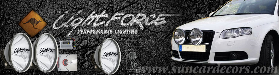 LightForce1