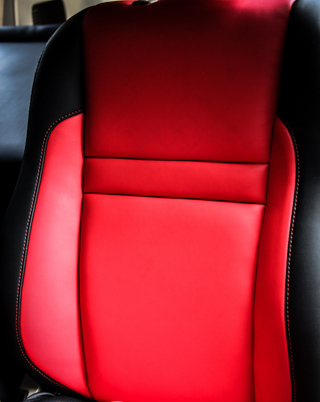 toyota fortuner car seat covers in coimbatore1 car decors car accessories coimbatore india. Black Bedroom Furniture Sets. Home Design Ideas