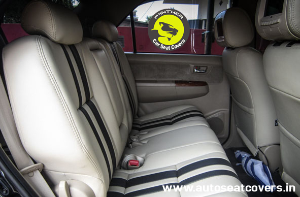 toyota fortuner car seat covers in coimbatore6 car decors car accessories coimbatore india. Black Bedroom Furniture Sets. Home Design Ideas
