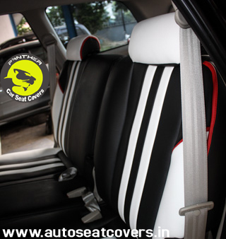 toyota inova car seat covers in coimbatore6 car decors car accessories coimbatore india. Black Bedroom Furniture Sets. Home Design Ideas