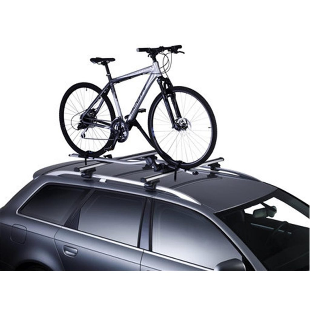 cycle carrier for car india-1