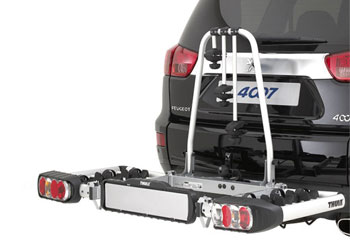 cycle carrier for car india-3