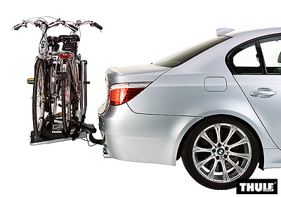 cycle carrier for car india-4