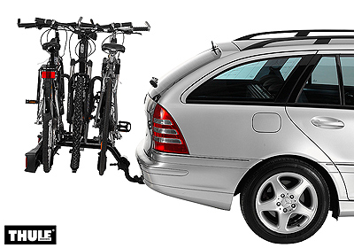 cycle carrier for car india-5
