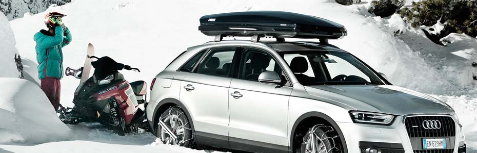 dynamic roof box bangalore