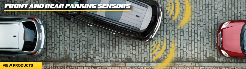 front_and_rear_award_winning_parking_sensors