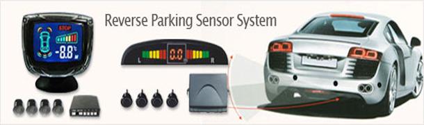 parking-sensors