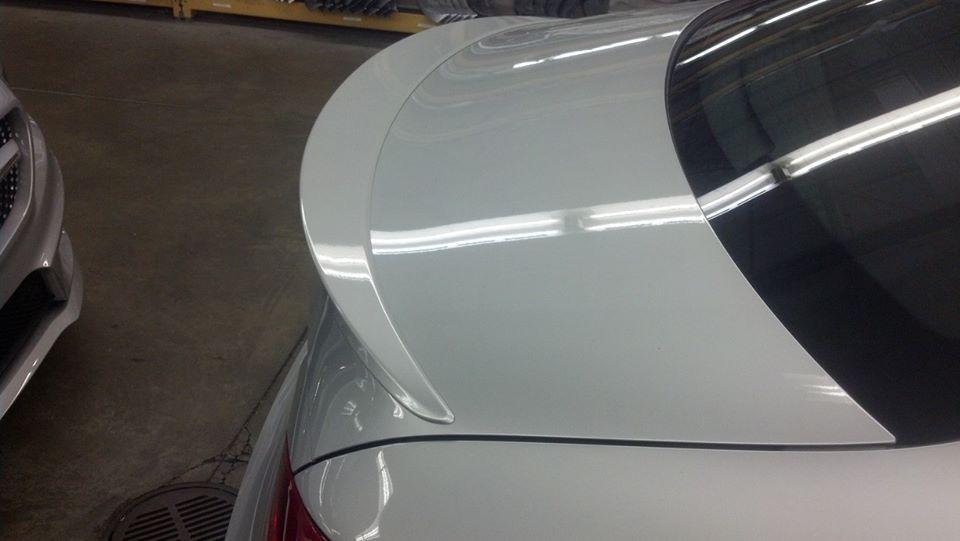 rear spolier 1