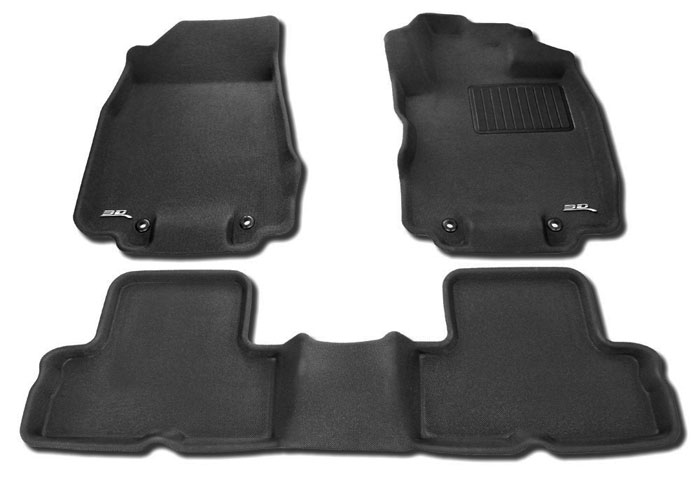 set-of-3d-mats-xtrail