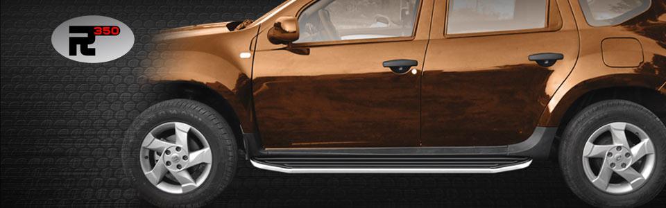 renault duster accessories archives car decors car. Black Bedroom Furniture Sets. Home Design Ideas