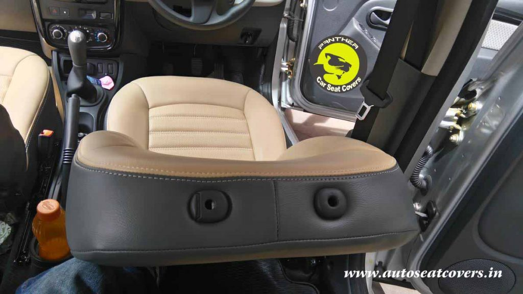 renault duster seat covers designs archives car decors car accessories coimbatore india. Black Bedroom Furniture Sets. Home Design Ideas
