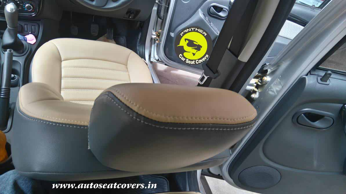 renault duster accessories archives car decors car accessories coimbatore india car seat. Black Bedroom Furniture Sets. Home Design Ideas